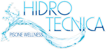 Hidrotecnica - Realizzazione piscine Martina Franca